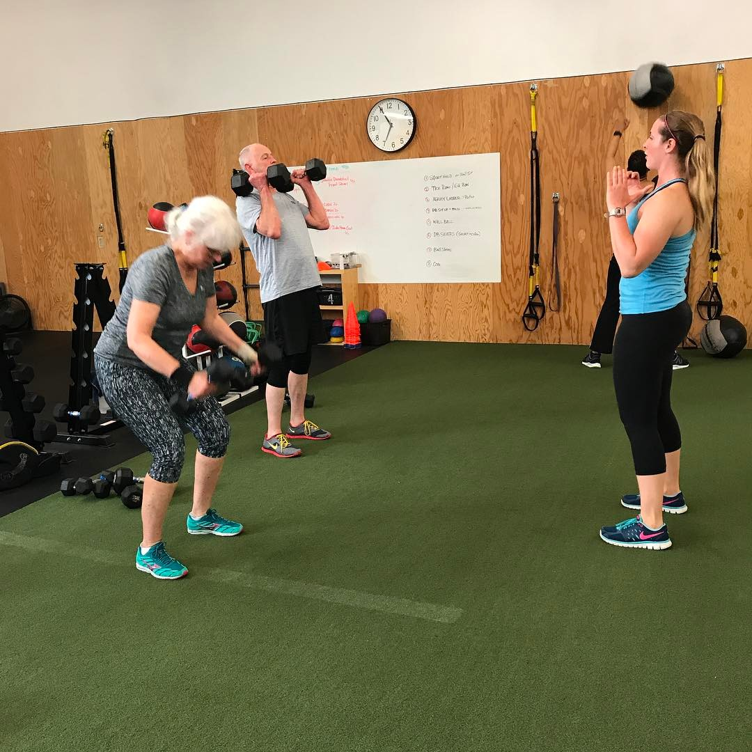 Were in this together strongereveryday bodyrevolution movementislife fitnesslab