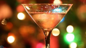 4 Tips for Holiday Parties