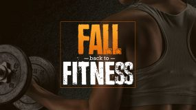 Fall Back to Fitness Challenge FAQ