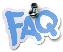 The Fitness Lab Challenge Program FAQ