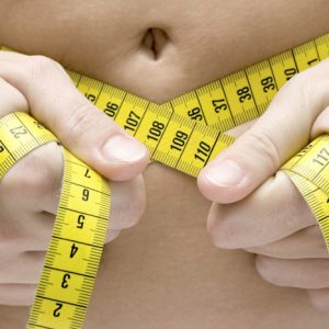Body Fat Testing: the Basics