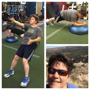 Rockstar of the Month: Carrie Hite